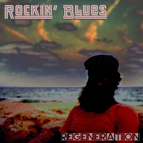 RockinBlues_cover copy